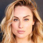 Image of cast member Allie Meixner