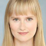 Image of cast member Amy Quanbeck