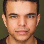 Image of cast member Blaine Alden Krauss