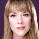 Image of cast member Emily Skinner