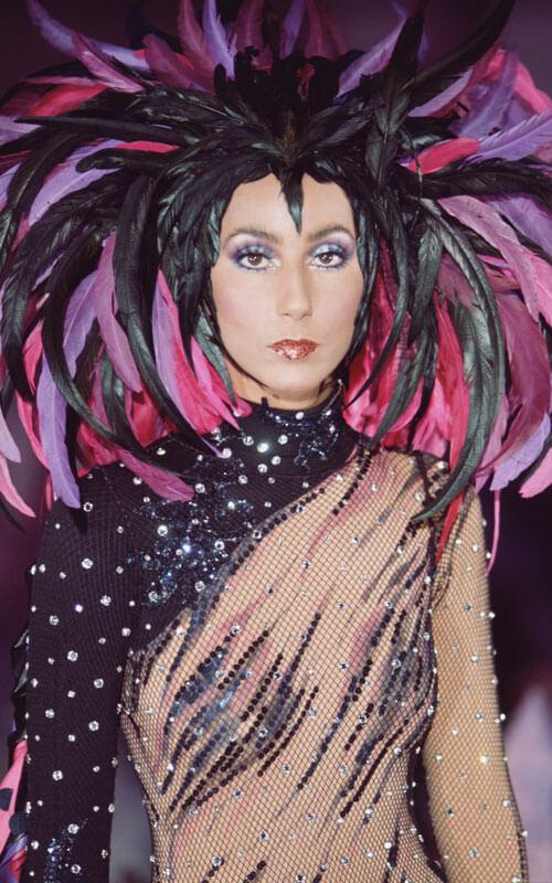 Matching Furs (1968)